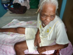 House of Hope, help for the terminally ill