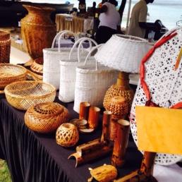 Craft Fair 2016
