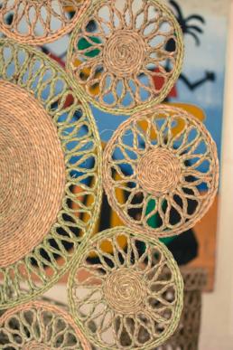 Mustique Craft Fair, 2018