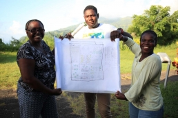 UKFMCT-Permaculture Design Course 2020